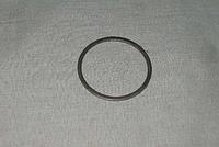 Кольцо промежуточное вторичного вала КПП Джили МК / Geely MK 3170104301