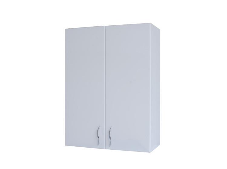 Шкаф Базис навесной ШН 0260 600х800