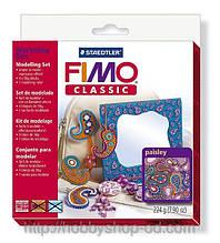 Полімерна глина FIMO, набори та інше