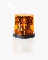 Маячок проблесковый СДТ-16LED-М (светодиодный)