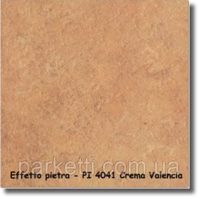 Virag Trend PI 4041 Crema Valencia виниловая плитка