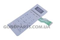 Сенсорная панель управления для СВЧ печи LG MS-2347DRS MFM37316401