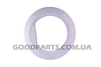 Обечайка люка внешняя для стиральной машины Samsung DC63-00391А DC63-00391A