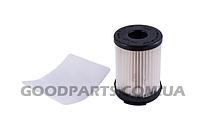 HEPA Фильтр для пылесоса Zanussi F110 9002560523