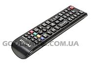 Пульт для телевизора Samsung BN59-01175N