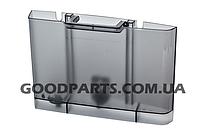Контейнер (бачок) для воды кофемашины Bosch 672049