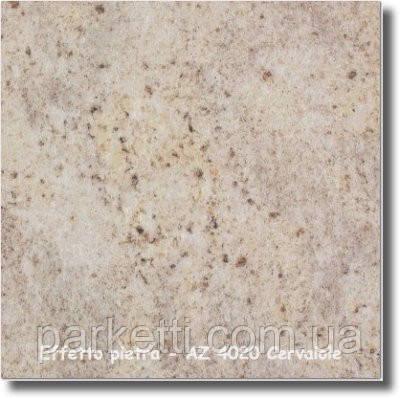 Virag Trend AZ 4020 Cervaiole виниловая плитка
