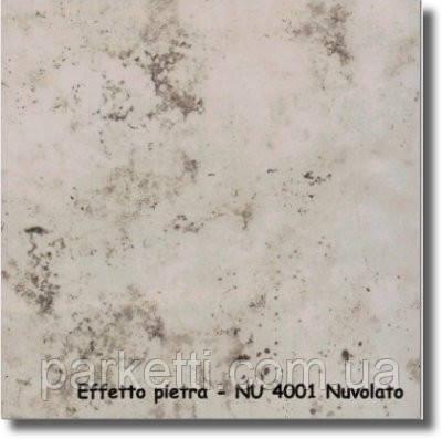 Virag Trend NU 4001 Nuvolato виниловая плитка