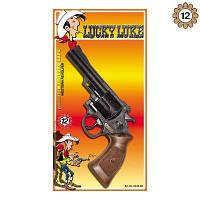 Игрушечное оружие Sohni-Wicke Пистолет Denver (0446)
