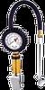 Пневмопистолет для накачки шин ПШ-7