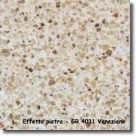 Virag Trend GR 4031 Veneziano виниловая плитка