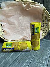 Печиво Gullon Dorada