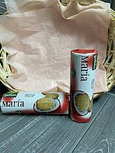 Печиво Gullon Maria