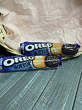 Печиво Oreo Horror Vanilla Flavour