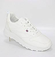 Ефектні зручні кросівки жіночі, фото 1