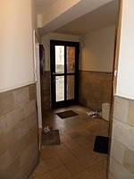 Доходная квартира в Германии - сдана в аренду
