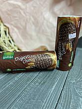 Печиво Gullon Digestive Choco