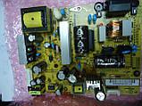 Блоки живлення до телевізорів LG з дефектами. Під ремонт., фото 2