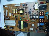 Блоки живлення до телевізорів LG з дефектами. Під ремонт., фото 3