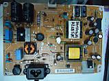 Блоки живлення до телевізорів LG з дефектами. Під ремонт., фото 4