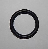 Кольцо уплотнительное резиновое 32*40-46 (31х4,6)