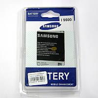 Аккумулятор для мобильного телефона Samsung i9500(S4) original