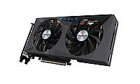 Видеокарта Gigabyte GeForce RTX 3060 Ti EAGLE OC 8GB GDDR6 LHR