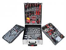 Набор инструментов Swiss Kraft, фото 2