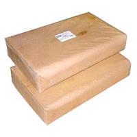 Праймер мастика 20л (16 кг)