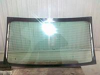 Заднее стекло на ВАЗ 1118