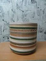 Вазоны для цветов керамика, фото 1