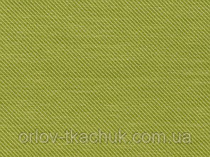 Ткань для штор Attenas Magitex