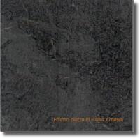 Виниловая плитка  PI 4044 Ardesia