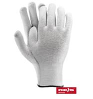 Перчатки RMICROLUX [W]