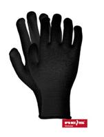 Перчатки RMICROLUX [B]