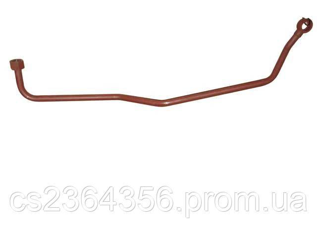 Маслопровід Т-25 А25.54.012 вхід НШ-10