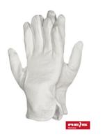 Перчатки RMICRON