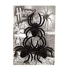 """Декор на Хэллоуин """"Тарантулы"""""""
