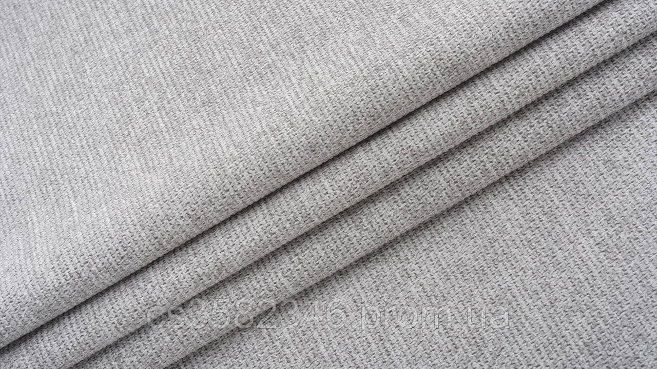 Купить обивочную ткань для диванов в чите ткань шерсть пальтовая купить спб