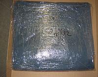 Утеплитель МТЗ 80/82 (чехол капота) круглые фары