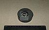 Амортизатор опоры двигателя Д-242 (пр-во ММЗ) 242-1001100