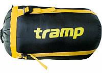 Компрессионный мешок L 30л Tramp TRS-092.10, фото 1