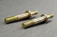 Шпильки (2 шт) для бензопил тип Stihl 290, 310 ,390