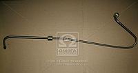 Трубка топливная высокого давл. Д 260 4-го цил. (пр-во ММЗ) 260-1104300-Б1-04