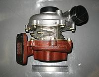 Турбокомпрессор Д 245 МТЗ 922,3,ВТЗ,ЗИЛ 5301