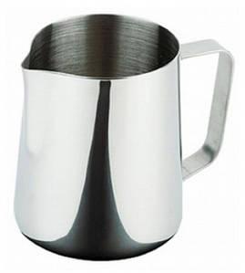 Джагг для молока 1,5 л Empire М-9721