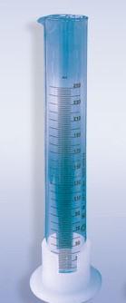 Цилиндр 3-100-2 ГОСТ 1770-74