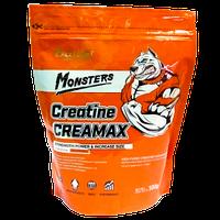 Креатин - Monsters Creatine CREAMAX 500 g