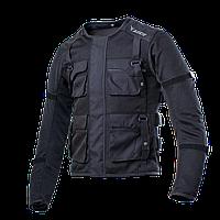 Мотокуртка SECA Aero (текстиль)