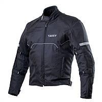 Мотокуртка SECA Viper  (текстиль)